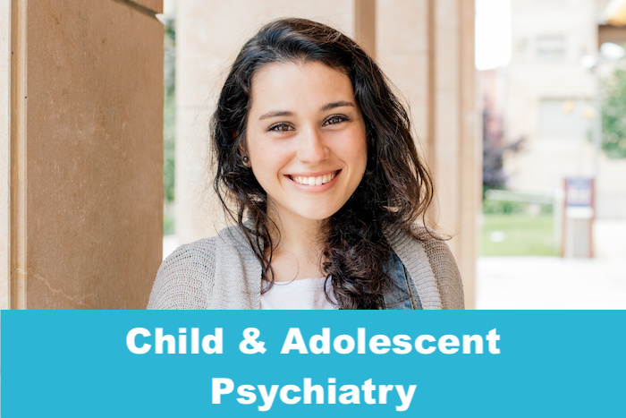 Child And Adolescent Therapy Minnesota Mental Health Clinics