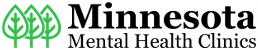 Minnesota Mental Health Clinics