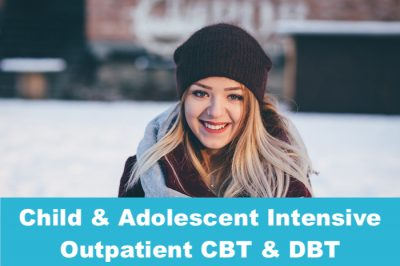 IntensiveOutpatientCBTDBT